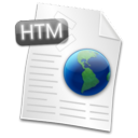 icon-benefit-no-html
