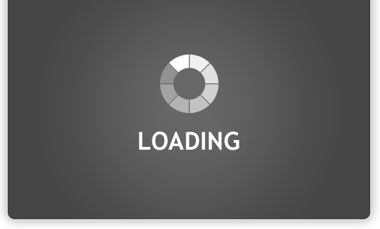 loadingtime google analytics